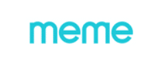 Meme marketing agency